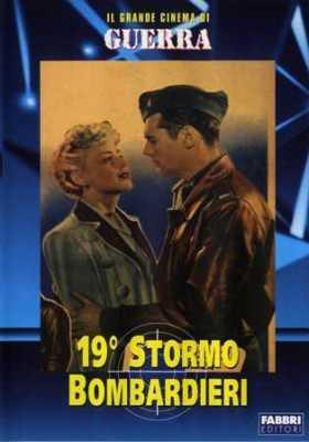 19° Stormo Bombardieri - Bombardier (1943) Dvd5 Copia 1:1 ITA - MULTI