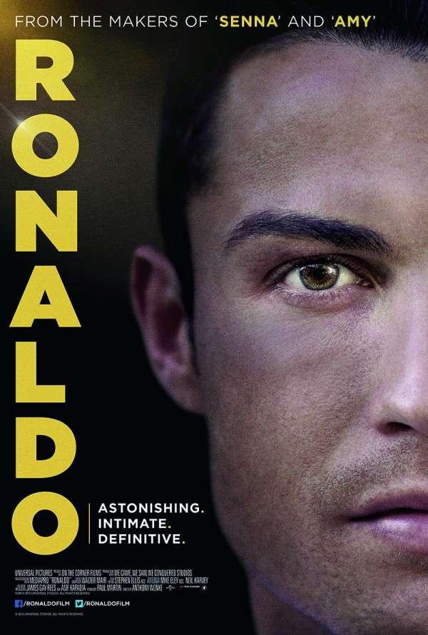 Ronaldo WEB-DL