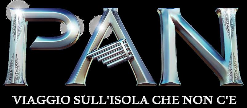 Download Pan Viaggio Sull Isola Che Non C E 2015 iTALiAN MD BDRip XviD- Torrent