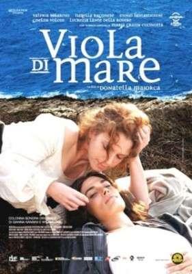 Viola di mare (2009) Dvd5 Custom ITA - MULTI