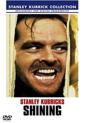 Shining - The Shining (1980).avi AC3 DvdRip - ITA