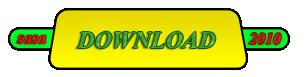 تحميل برنامج PowerISO Multilingual عملاق