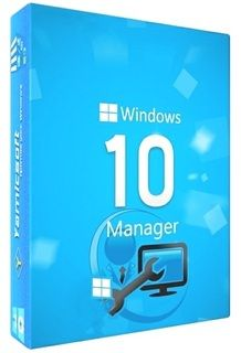 http://img911.imageshack.us/img911/8035/XP1aZb.jpg