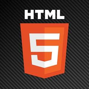 HTML 5 Türkçe Eğitim Seti