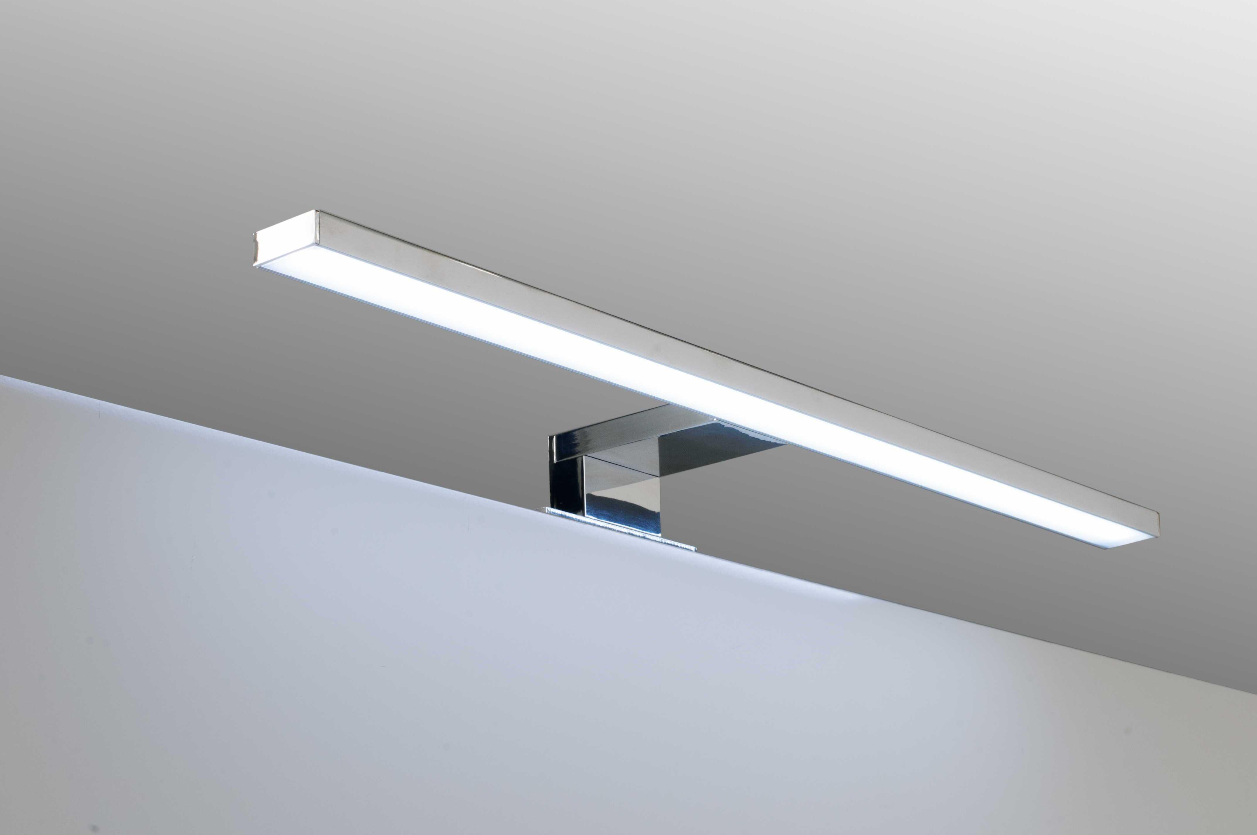 Lampade Bagno Design Idee Per La Casa Douglasfallscom
