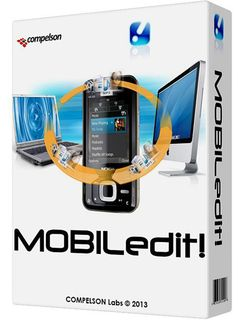 MOBILedit! Enterprise 10.1.0.25844